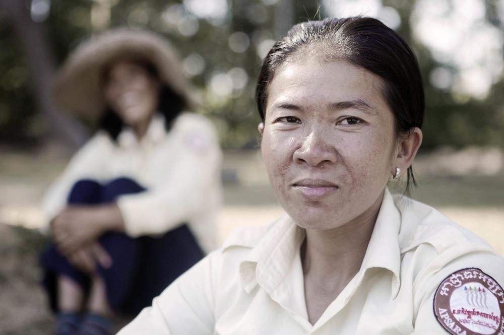 People_of Cambodia_2523.jpg