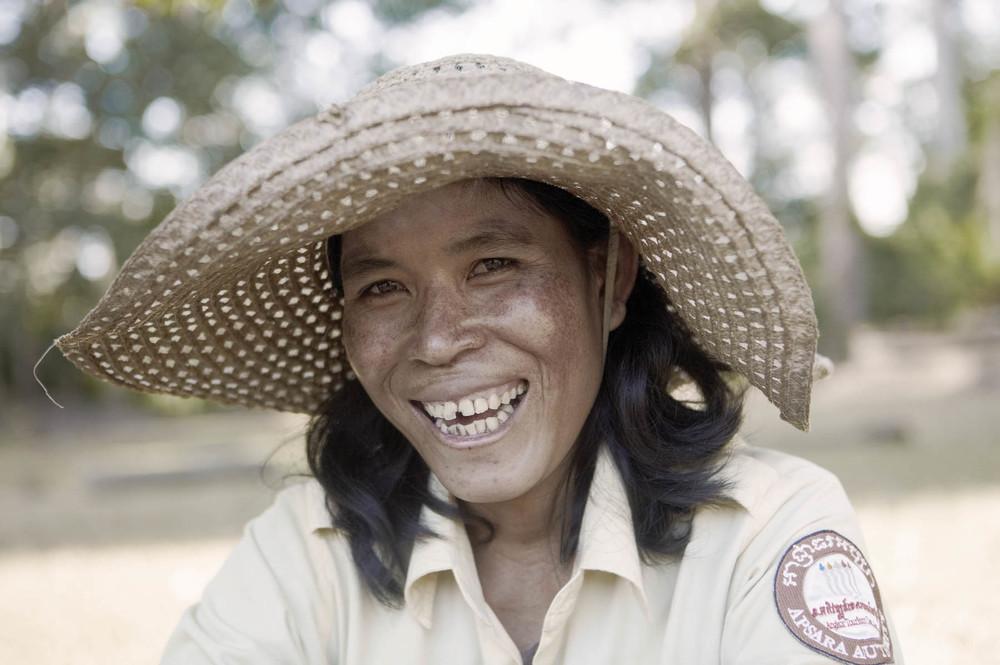 People_of Cambodia_2524.jpg