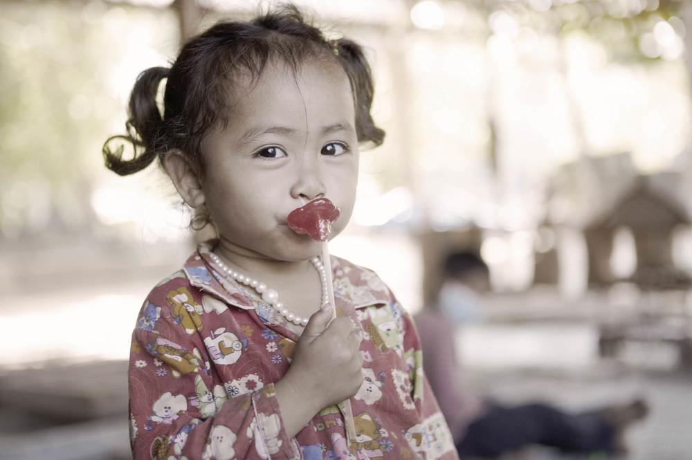 People_of Cambodia_2525.jpg