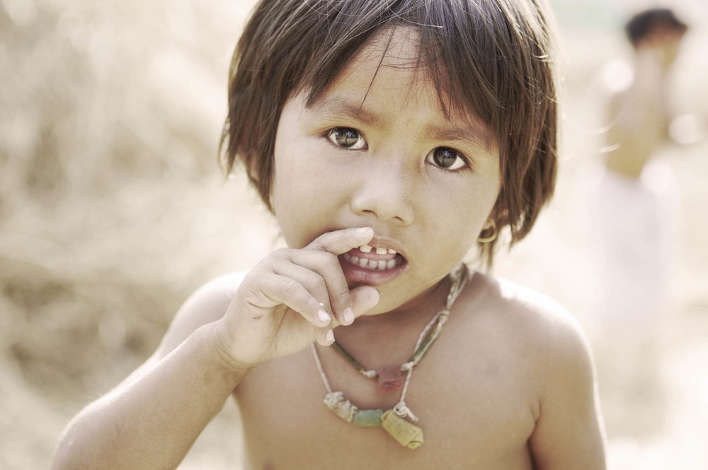 People_of Cambodia_2526.jpg