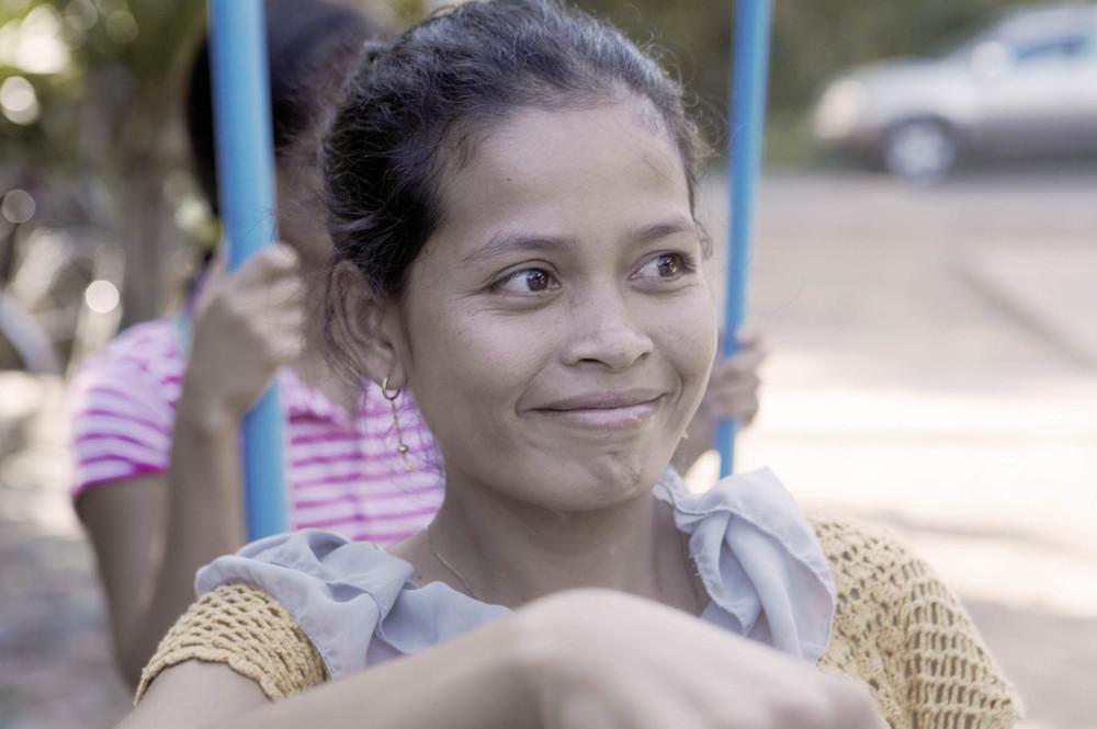 People_of Cambodia_2528.jpg