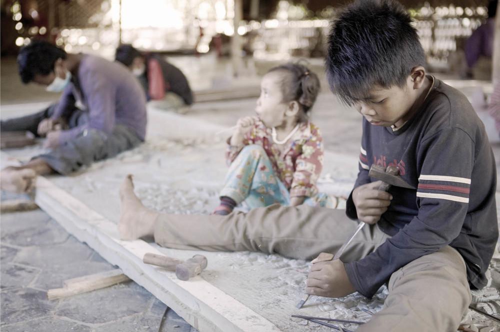 People_of Cambodia_2530.jpg