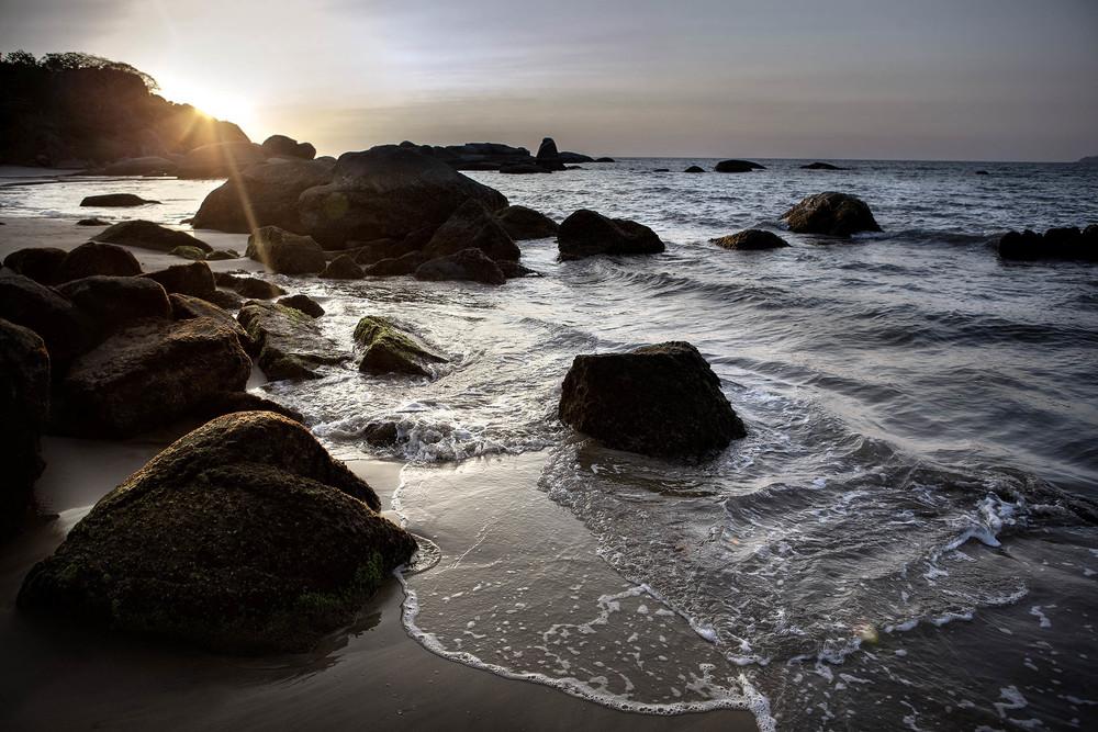 Agonda_Beach.jpg
