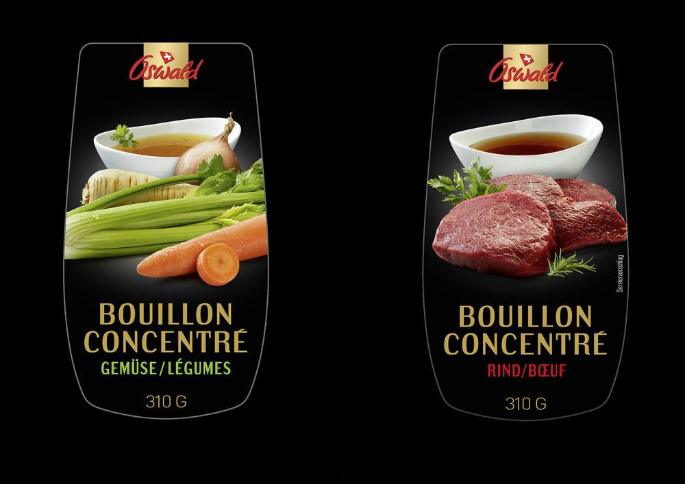 Bouillon_beide.jpg