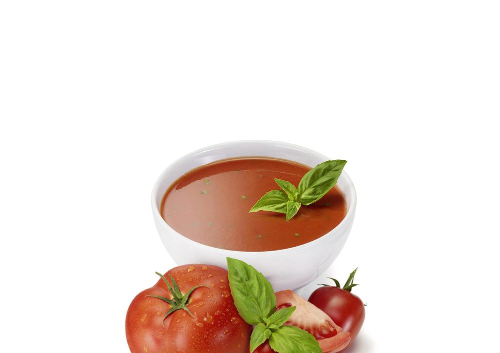 Tomaten_Suppe _119 1.jpg