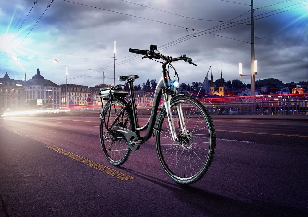 HG_ET-Bike_mood_01.jpg