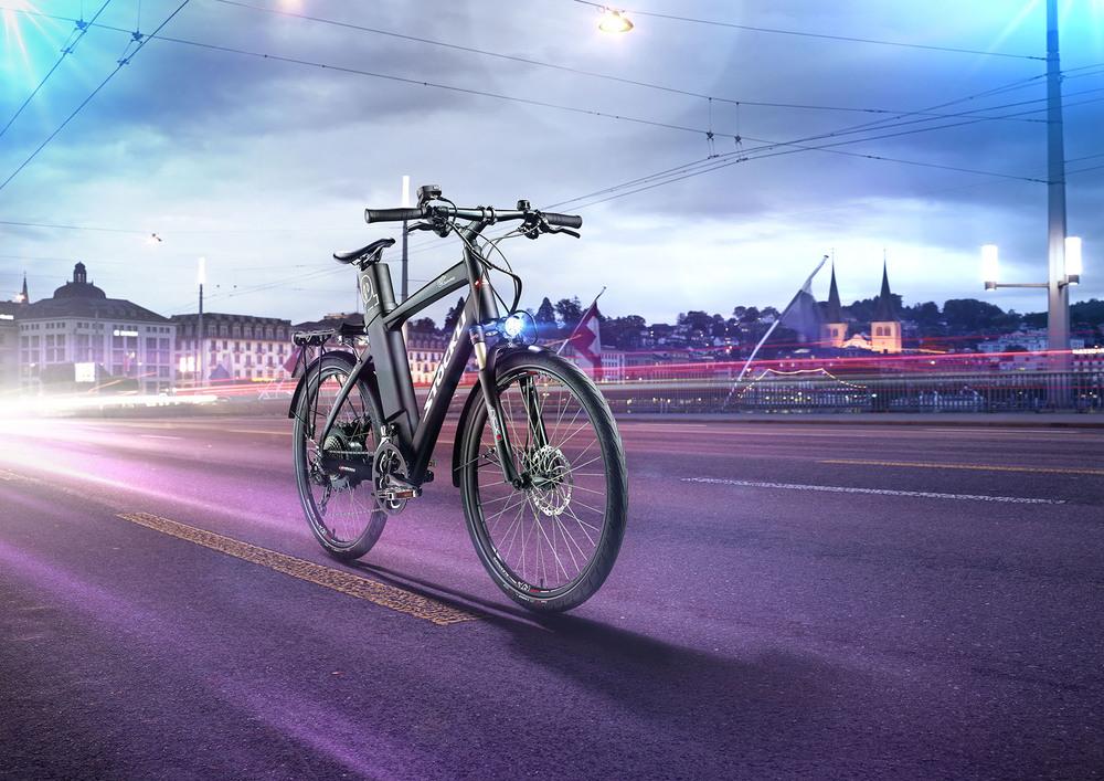 HG_ET-Bike_mood_03_NEU.jpg