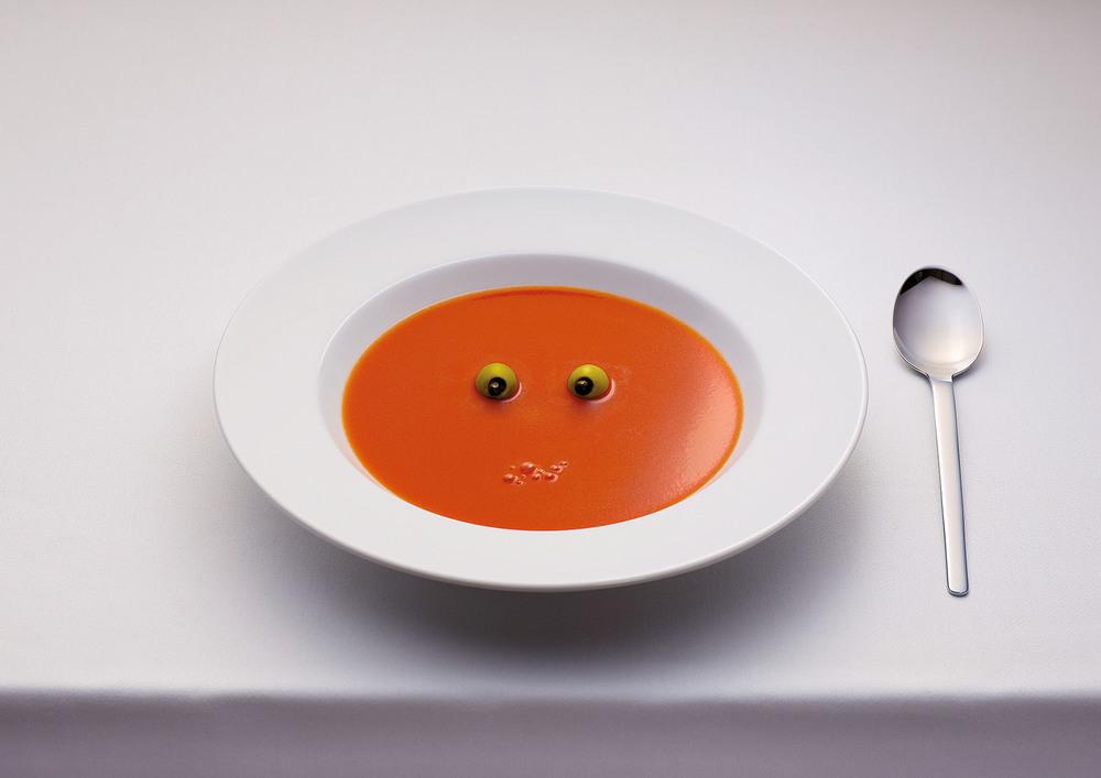 Soup_Tomato-eye.jpg