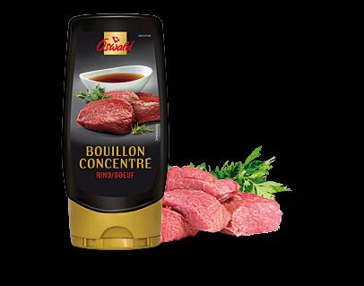 bouillon-concentre-rind-mz_4.png