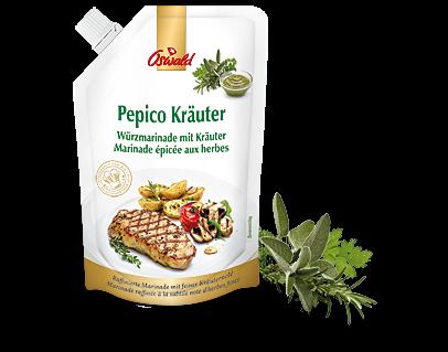 b-oswald-pepico-kraeuter-500-mz.png