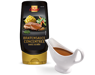fl-bratensauce-concentree-mz_1.png