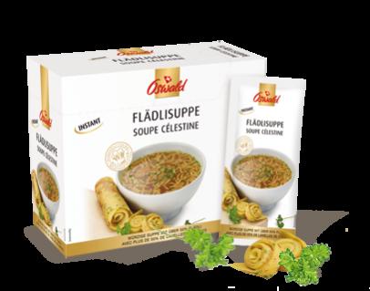 flaedlisuppe-instant-schachtel-mz.png