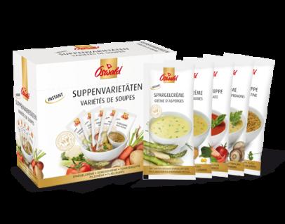 suppenvarietaeten-instant-schachtel-oz_1.png
