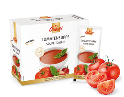 tomatensuppe-instant-schachtel-mz.png
