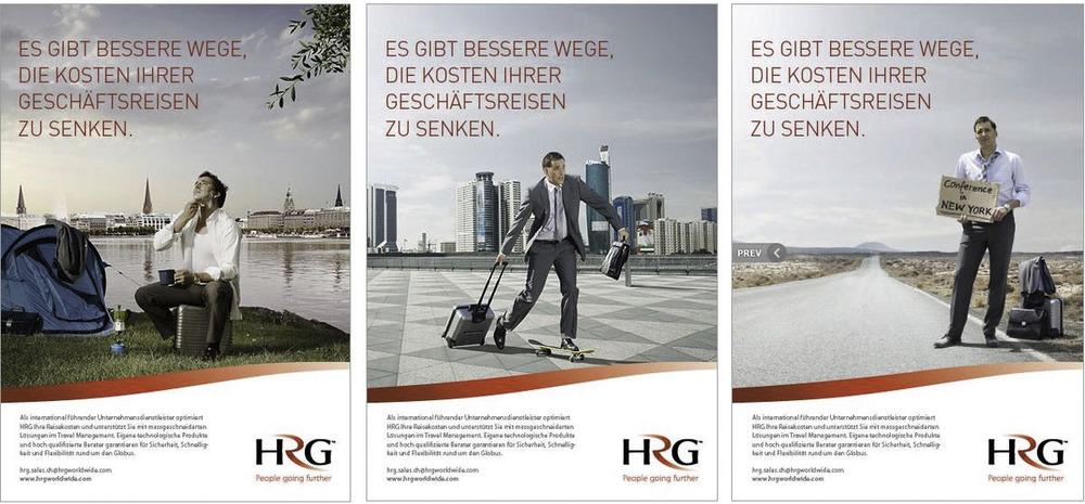 HRG+alle.jpg