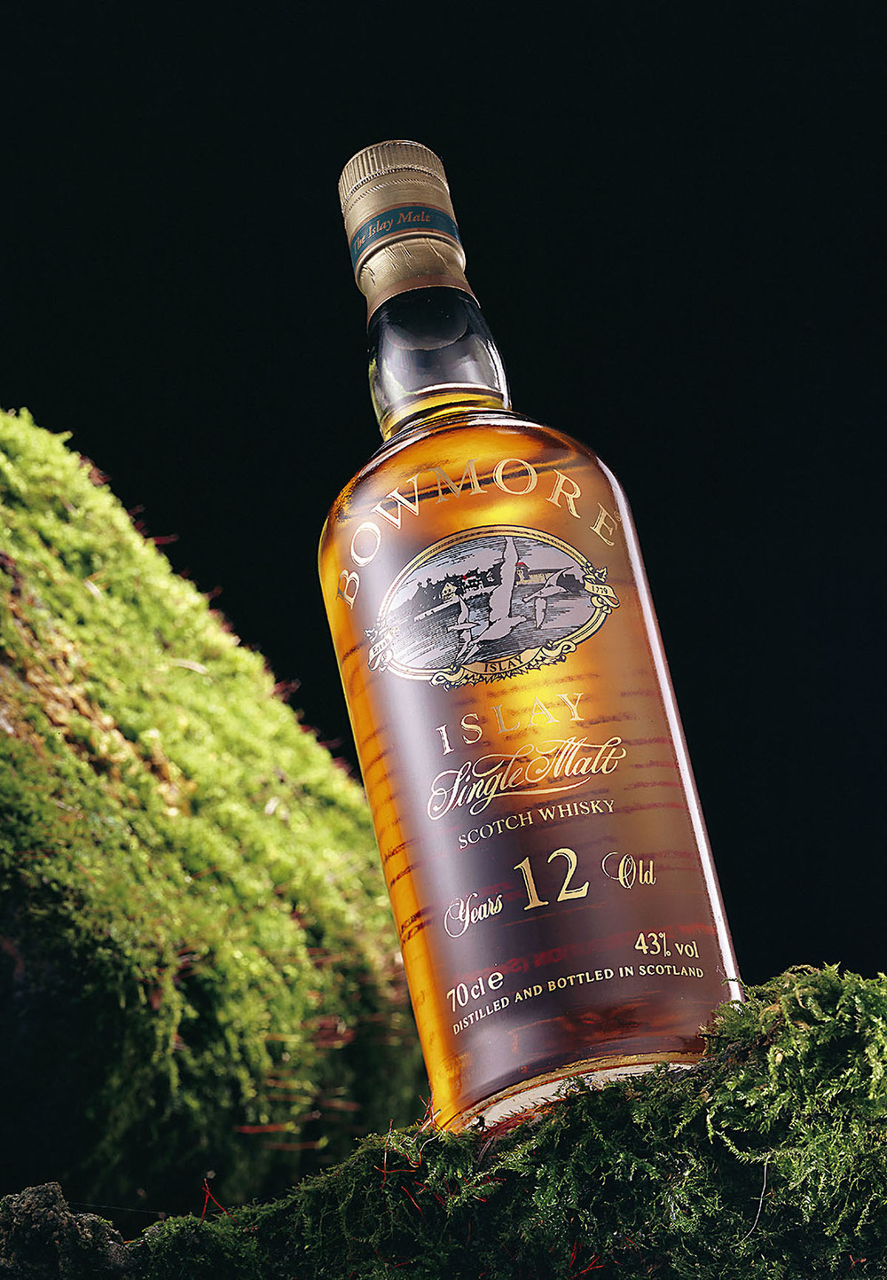 Whisky Kopie.jpg