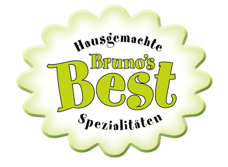brunos-best.jpg