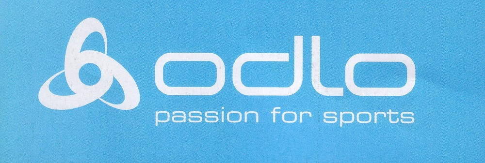 20051023_ODLO_Logo.jpg