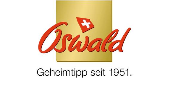 Oswald Kopie 2.png