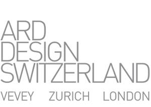 ARD_logo.jpg
