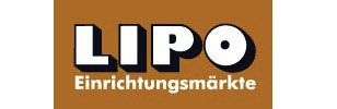 logo-lipo Kopie.jpg