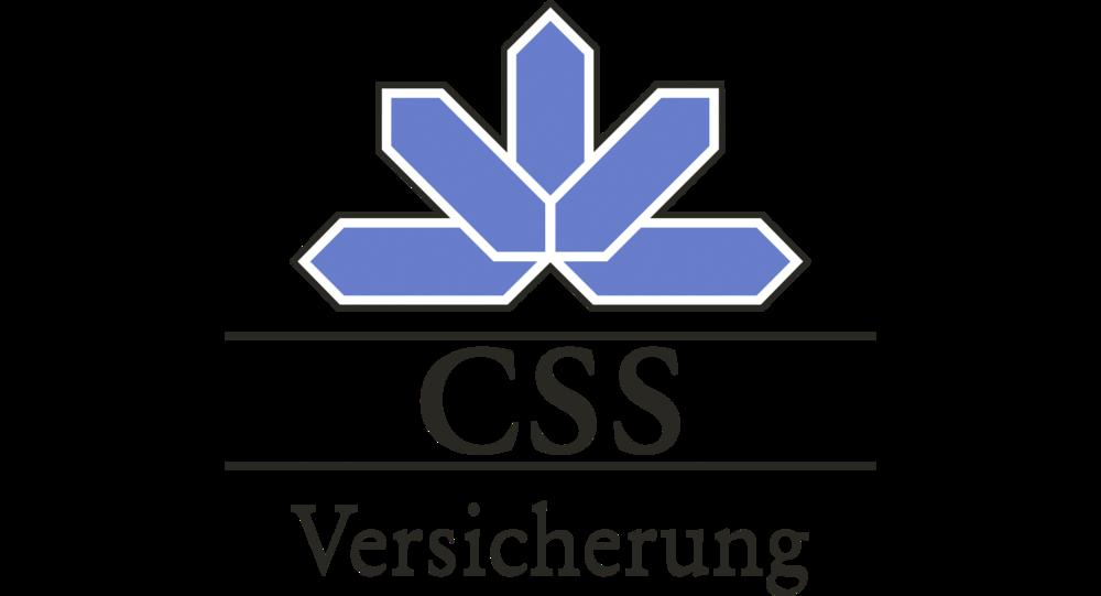 CSS Kopie 2.png