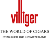 160px-Logo_Villiger_TWOC_rot_schwarz.png