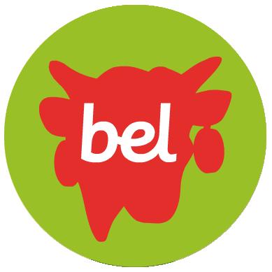 Bel_groupe_2010_logo.png