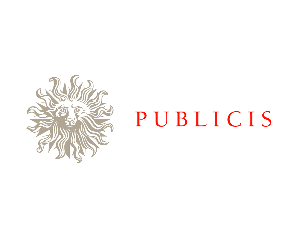 Publicis-logo-old.png