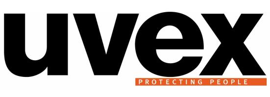 uvex-logo.png