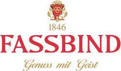 fassbind-schweiz-logo.jpg