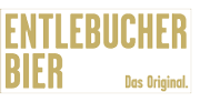 Entlebucher_Bier_gold_cmyk1.png