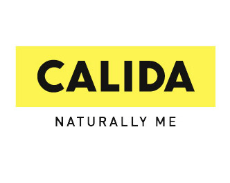 calida_logo_with_black_claim_hires_kopie_0.jpg