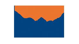 dyhrberg_logo.png
