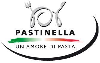 pastinella-n.jpg