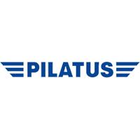 Pilatus.jpg
