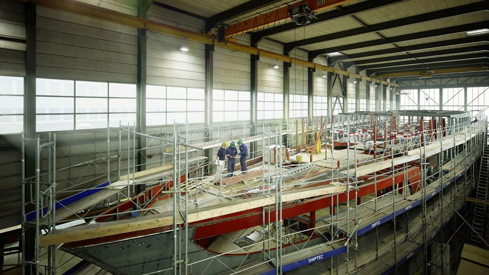 Werft-Uebersicht .jpg