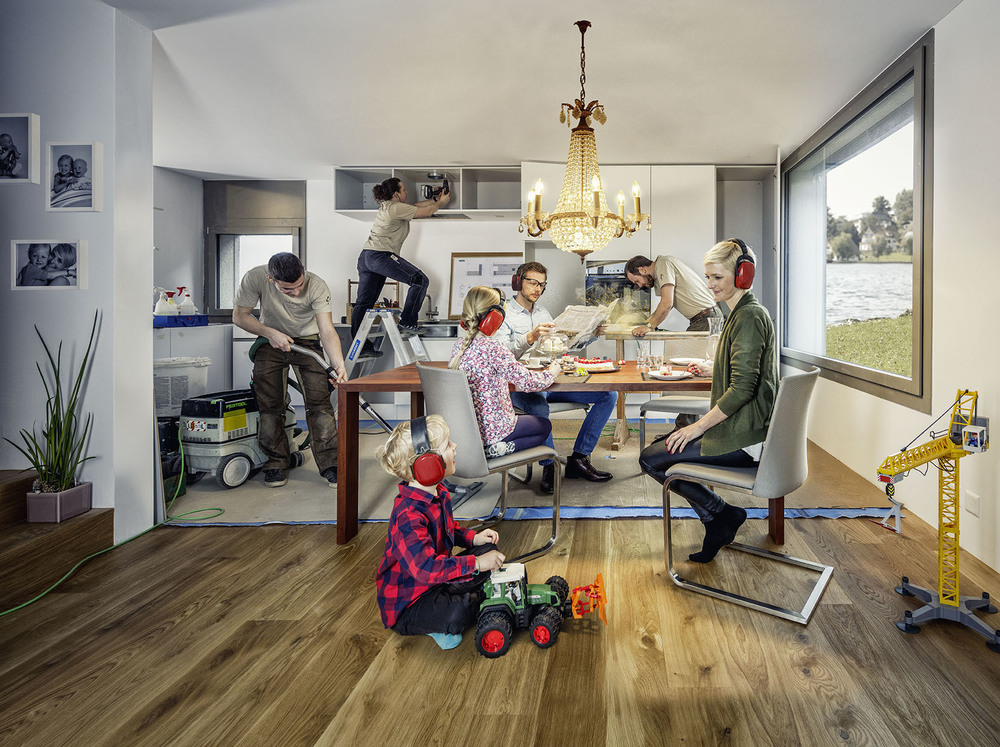 Lindauer Küche_mood.jpg
