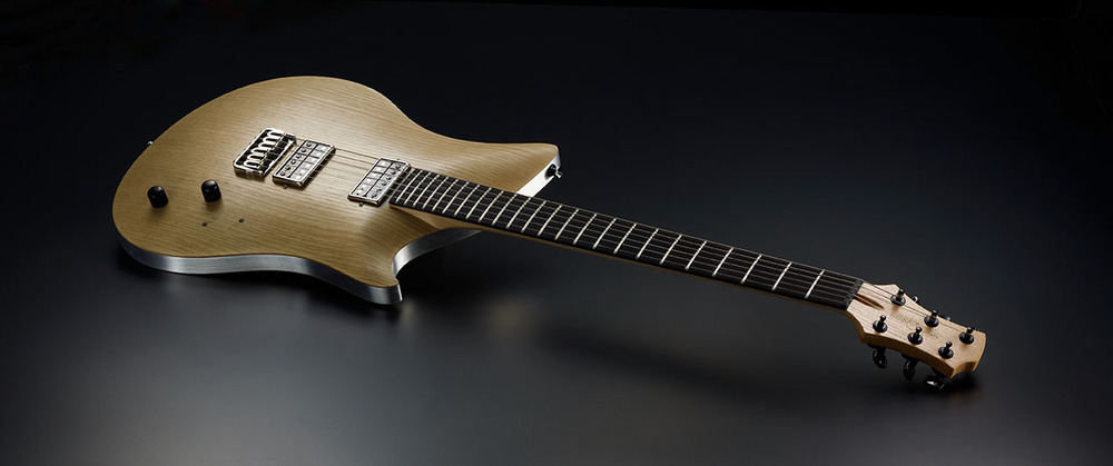 Relish_Guitars_ash_dark_076.jpg