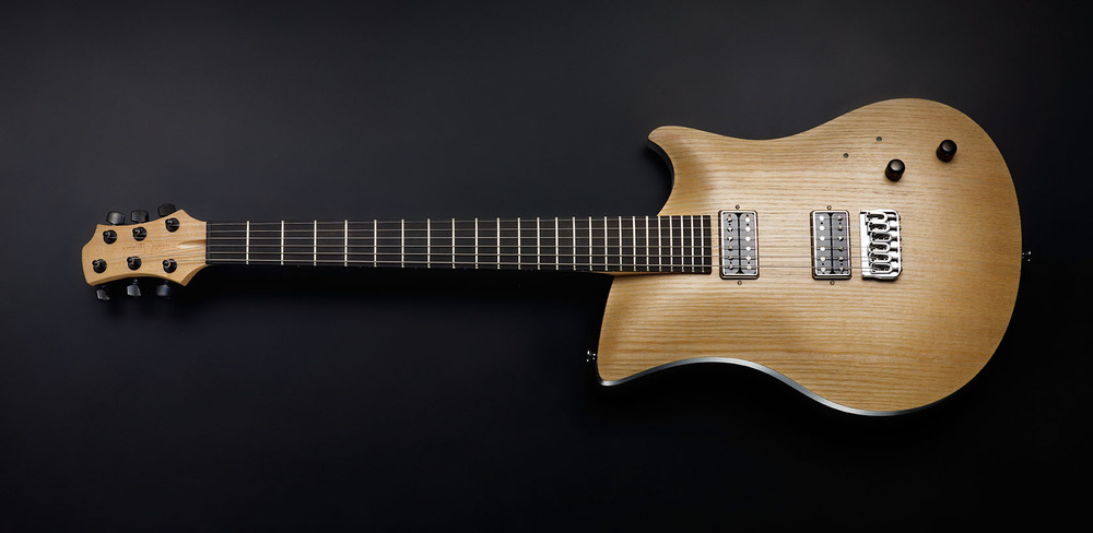 Relish_Guitars_ash_front_dark_111.jpg