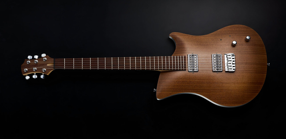 Relish_Guitars_walnut_front_dark_120.jpg