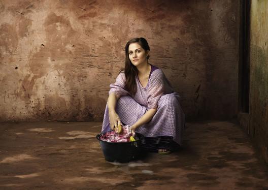 belmedia:  Frauen und Mädchen in vielen Entwicklungsländern leiden immer noch unter Benachteiligung und mangelnden Perspektiven. Sie werden früh verheiratet und besuchen die Schule nur wenige Jahre. Positionen, die für Frauen in westlichen Industrieländern heute selbstverständlich sind, sind dort undenkbar. Alt-Bundesrätin Ruth Dreifuss wäre wohl kaum Regierungsmitglied geworden, wenn sie in Mali geboren wäre. Und Heidi Happy keine Sängerin.    Read more...