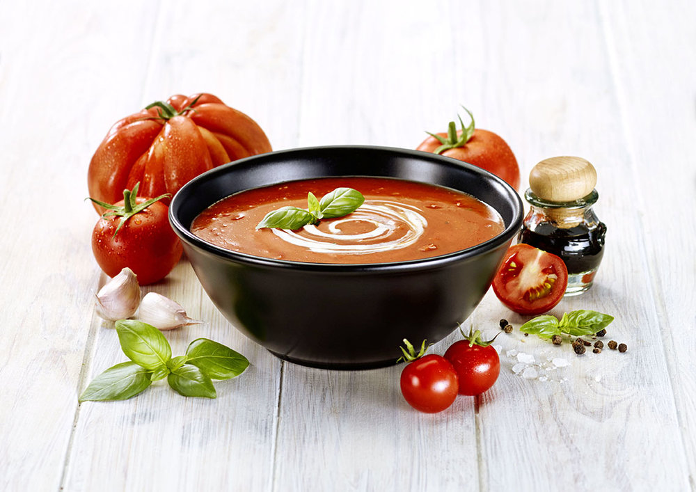 Tomatesuppe.jpg