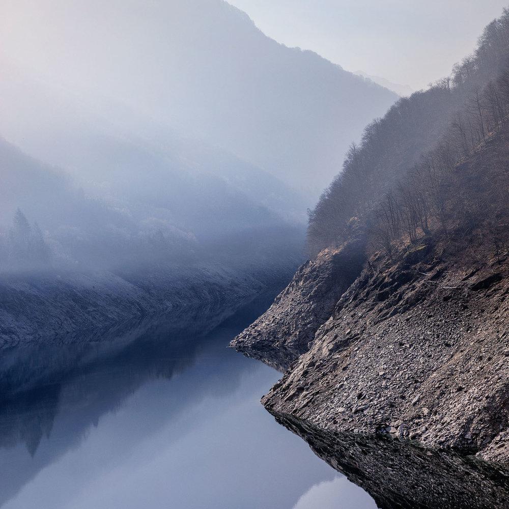 Lago di Vogomo_quadrat.jpg