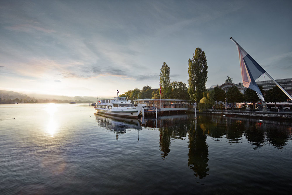 Luzern_SGV_morgen.jpg