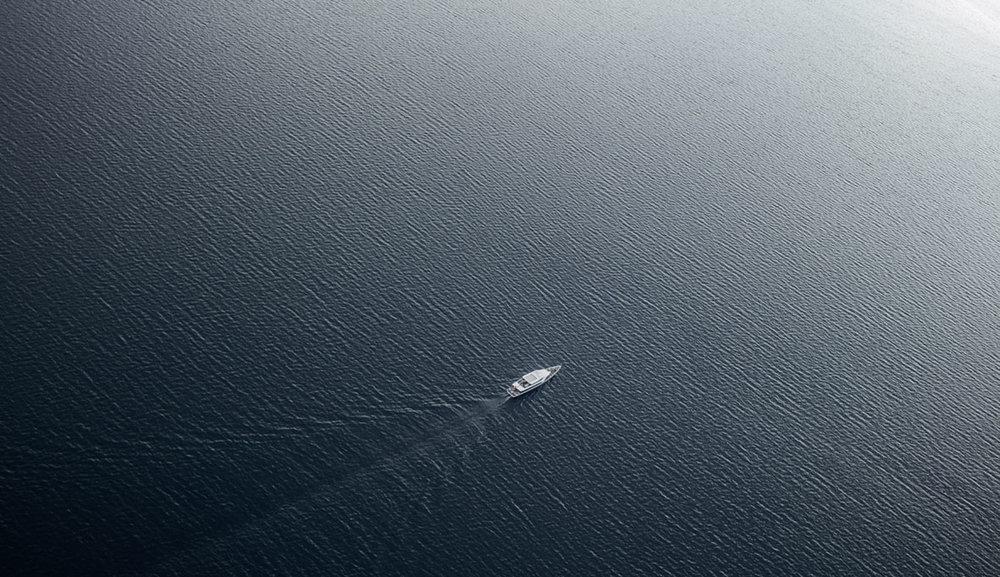 Shiptec_alone.jpg