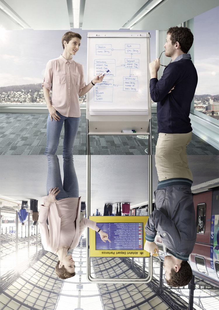 SBB_IT_spiegelung.jpg