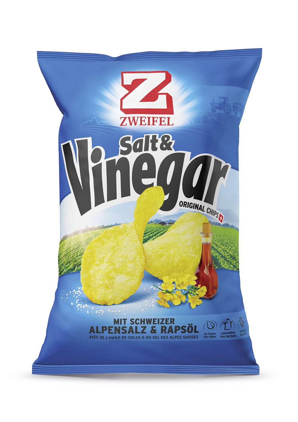 2017_Original_Salt&Vinegar_Standard.jpg