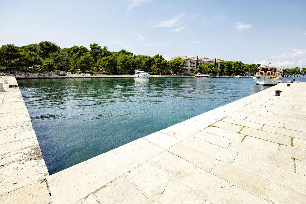 Brijuni_Croatia_04.jpg