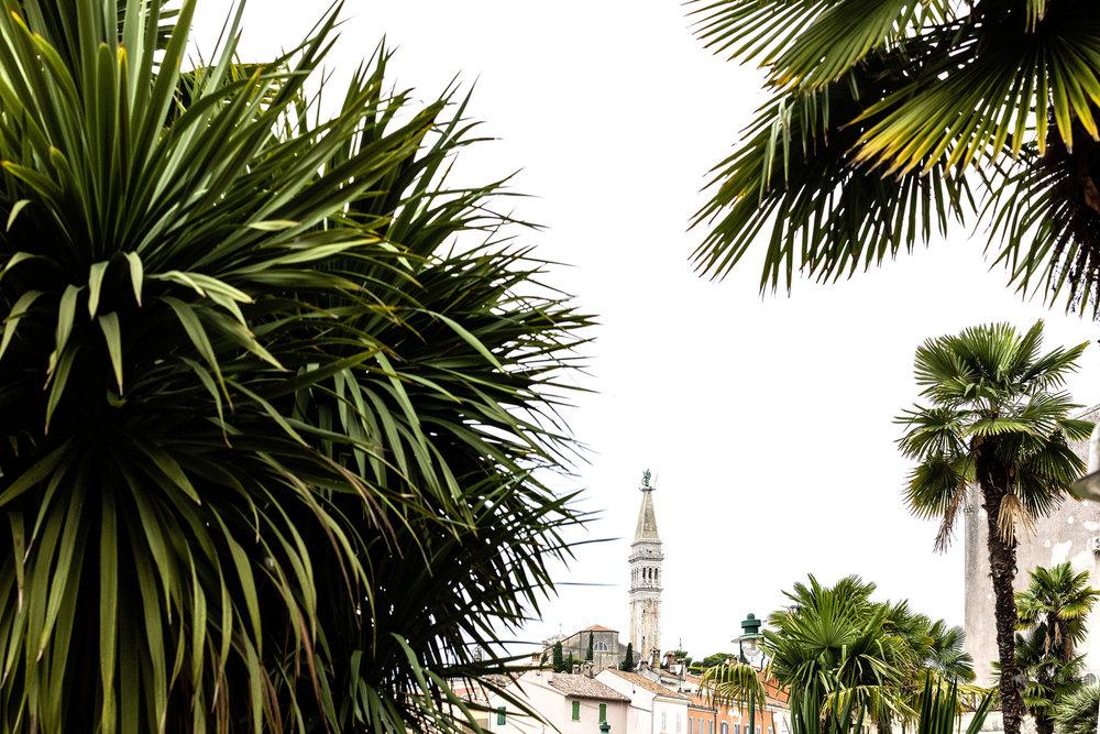 Rovinj_Croatia_01.jpg